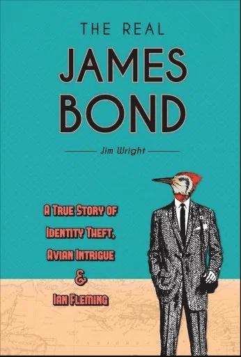 RealJamesBond_Cover